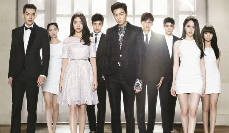 the-heirs-drama-coreen