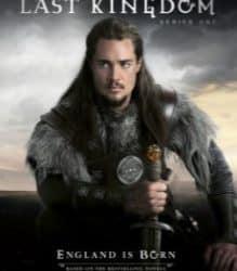 The Last Kingdom : l'histoire vraie d'Uhtred de Bebbanburg