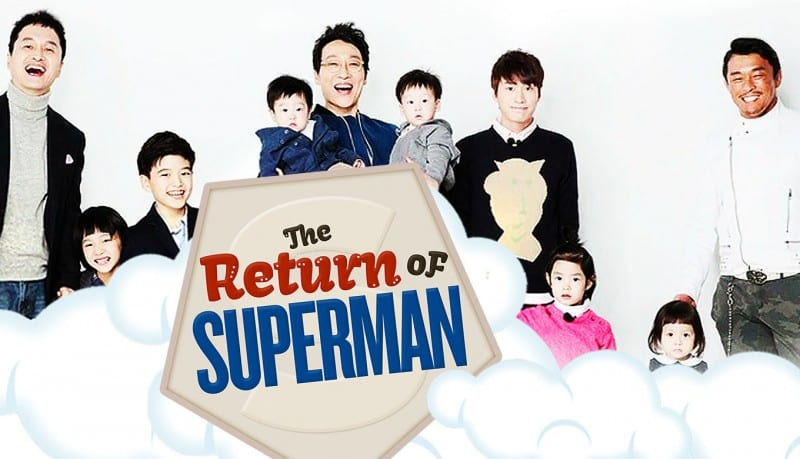 the-return-of-superman