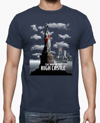 the_man_in_the_high_castle-tshirt