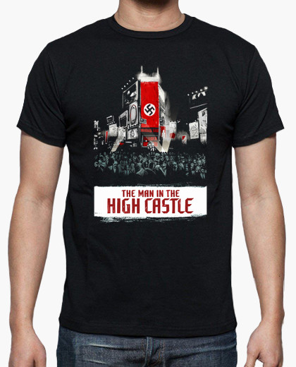 the_man_in_the_high_castle_tshirt