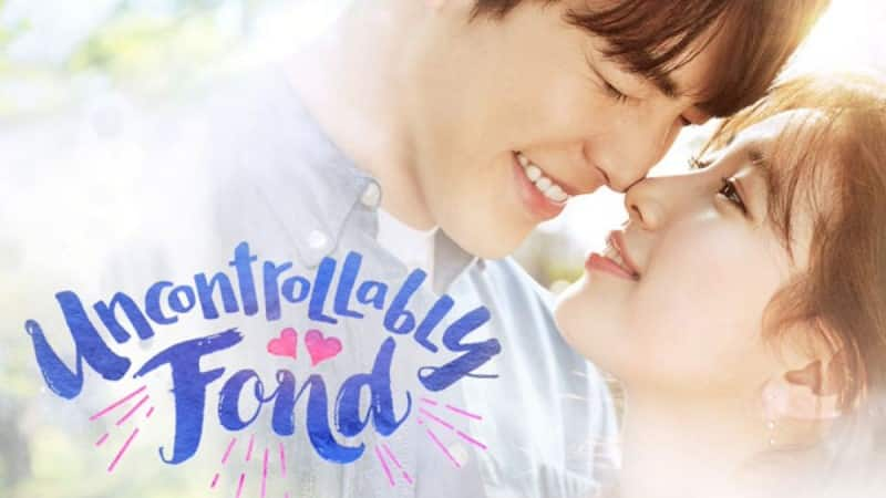 uncontrollably-fond-drama