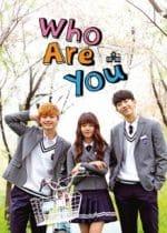 Who Are You : School 2015, le K-drama